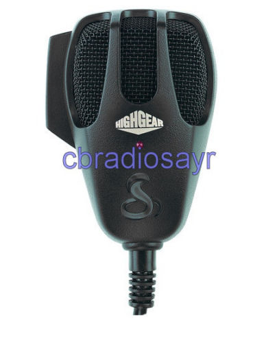 Microphones For Cb Radios. Other Makes Microphones For Cb Radios. Wiring. President Cb Radios Mic Wiring At Scoala.co
