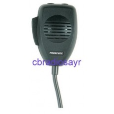 President CB Radio 6 Pin Replacement Microphone