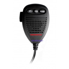 Replacement Microphone to suit Thunderpole T-800 or T-2000 CB Radios