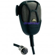 Midland 6 Pin CB Radio Replacement Microphone - Special Edition