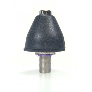 3/8 Beehive Heavy Duty Stud Mount for CB Radio Antenna