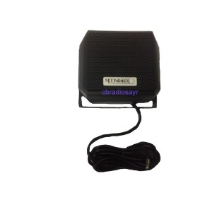 Small Extension CB Radio Speaker - Suitable for CB Radios
