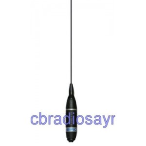 Sirio Omega 27 High Performance Volvo/Scania Antenna