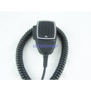 Replacement Microphone for TTI TCB 550 CB Radios
