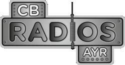 CB Radios Ayr